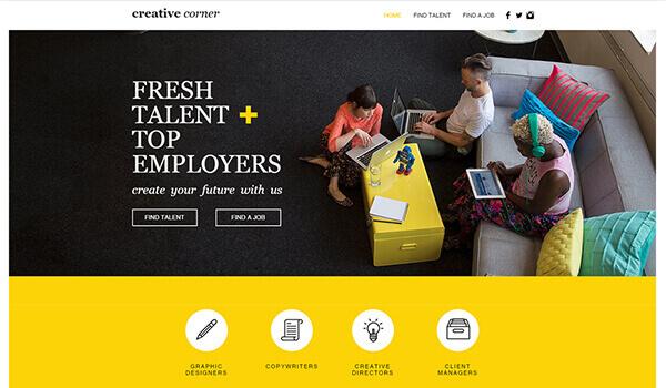 Cách Phối Màu Sắc Trong Website