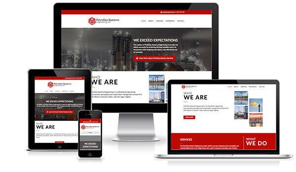 Mách Bạn Cách Chọn Giao Diện Website Bán Hàng Đạt Chuẩn