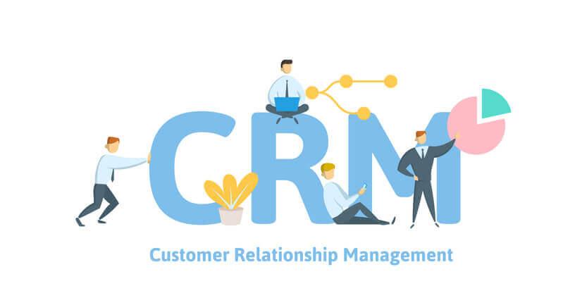 Dấu hiệu nhận biết doanh nghiệp cần CRM