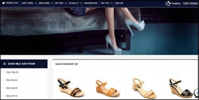 cách tìm một sản phẩm thích hợp cho người mới kinh doanh online.