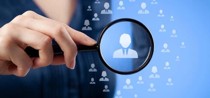 3 Khía cạnh quan trọng của quản trị bán hàng