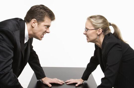 """Bí kíp """" SIÊU ĐỈNH"""" nâng cao kỹ năng đàm phán thuyết phục"""