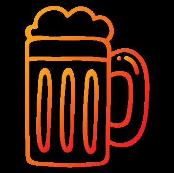 Icon Pos Bar