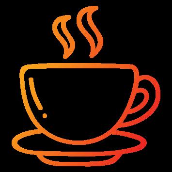 Icon Pos Cafe