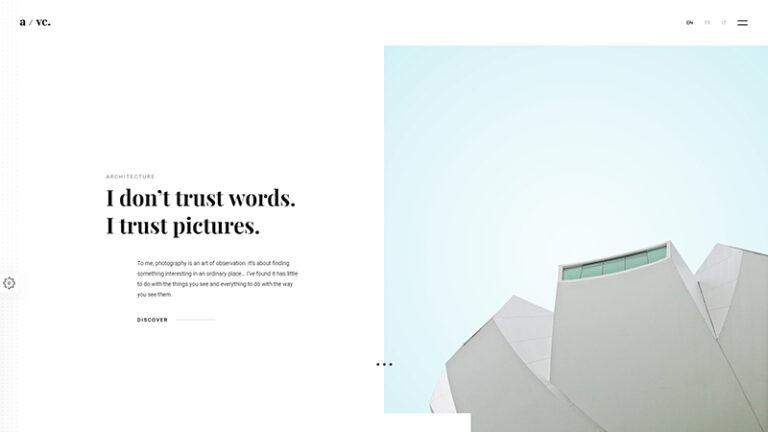 Xu Hướng Thiết Kế Landing Page Nổi Bật Nhất