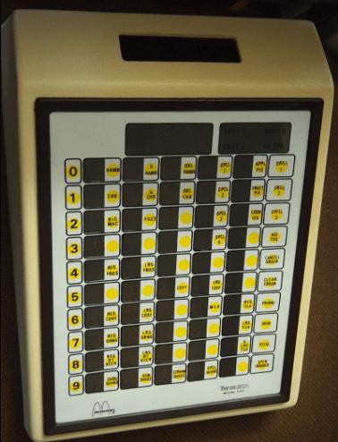 Máy POS là gì? Cách sử dụng máy POS như thế nào?