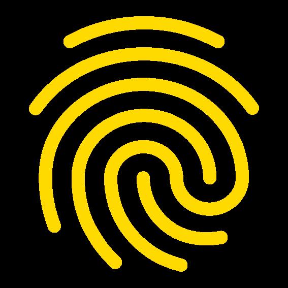 Icon 210521