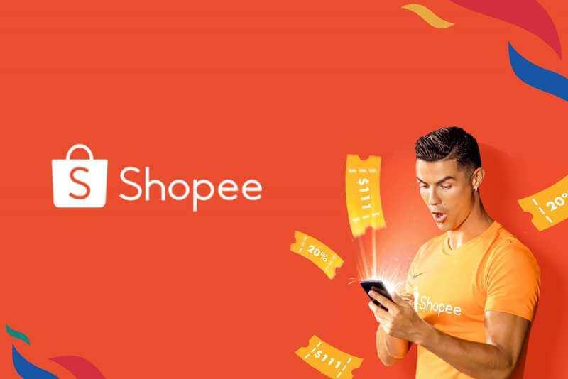 Ví Shopee Là Gì? Cách Sử Dụng Ví Shopee Dễ Dàng Nhất