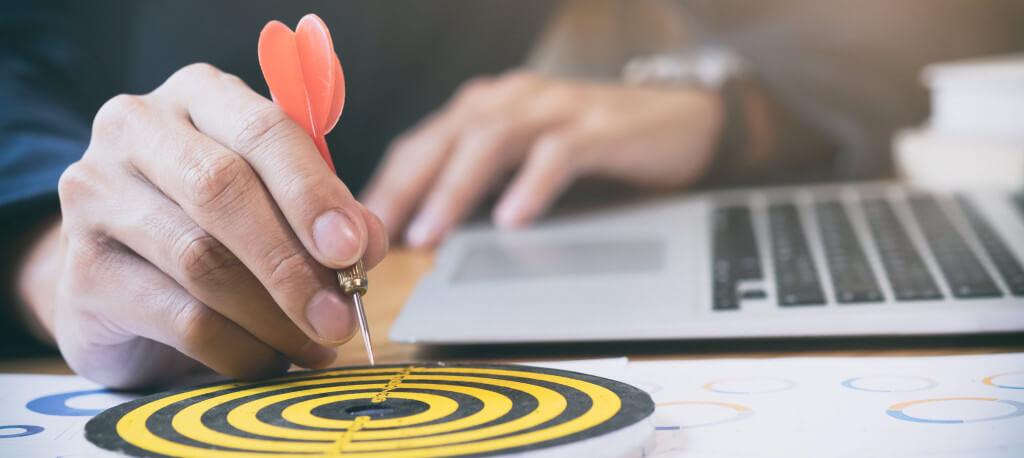 10 lợi ích thiết thực nhất của phần mềm chăm sóc khách hàng CRM