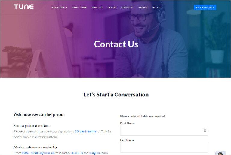 Yếu Tố Mà Bất Cứ Website Doanh Nghiệp Nào Cũng Nên Có