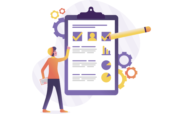 Work - Bộ giải pháp quản trị công việc, quy trình và dự án toàn diện