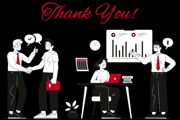 Thankyou 1