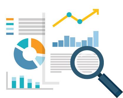 Các Chỉ Số Đo Lường Website Trên Báo Cáo Analytics