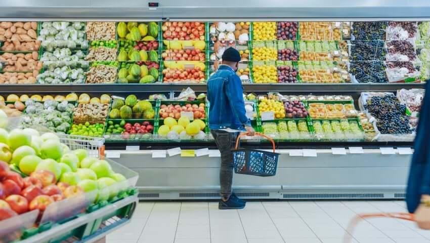 Hàng tiêu dùng là gì?