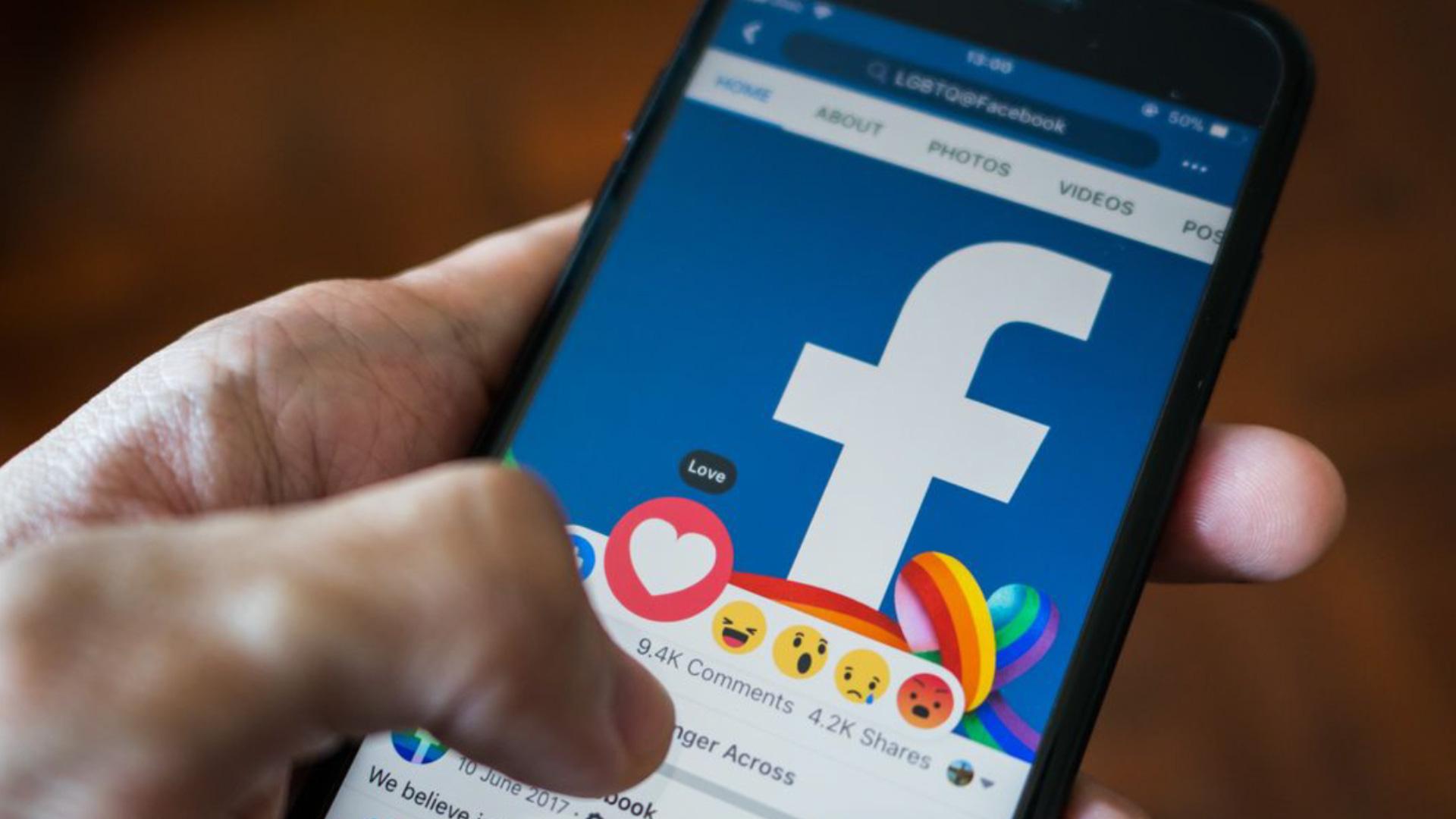 Cập Nhật Kích Thước Avatar Facebook