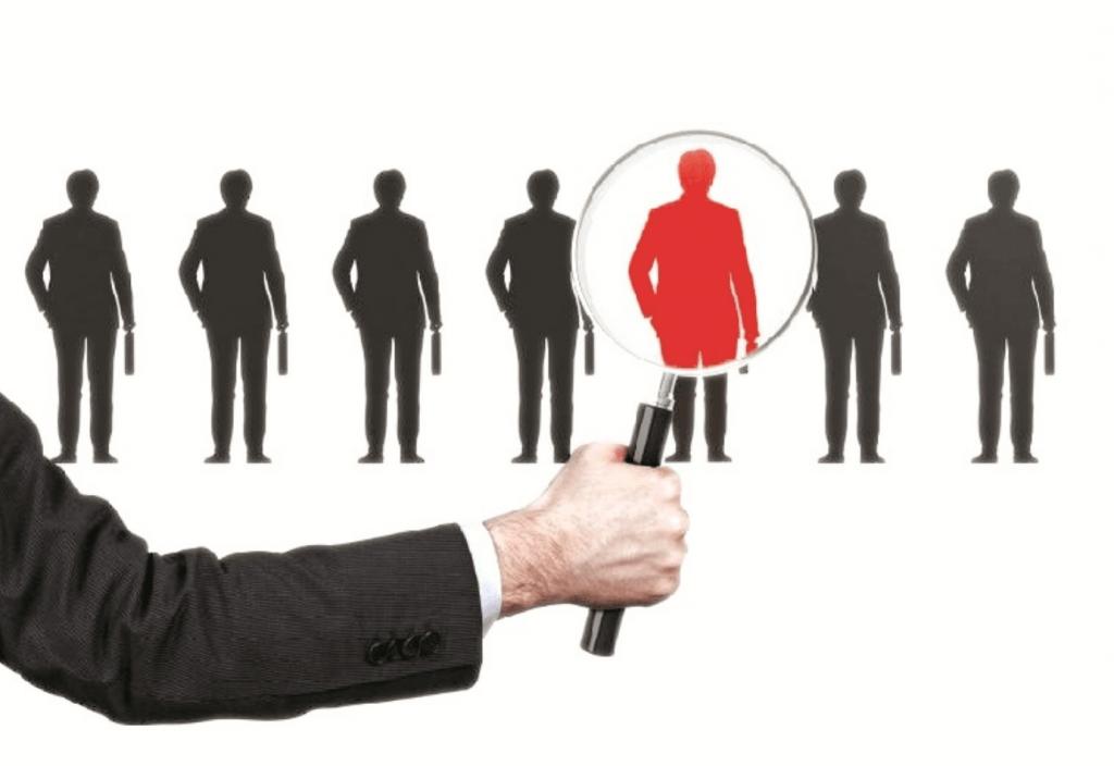 7 phương pháp đánh giá nhân viên hiệu quả
