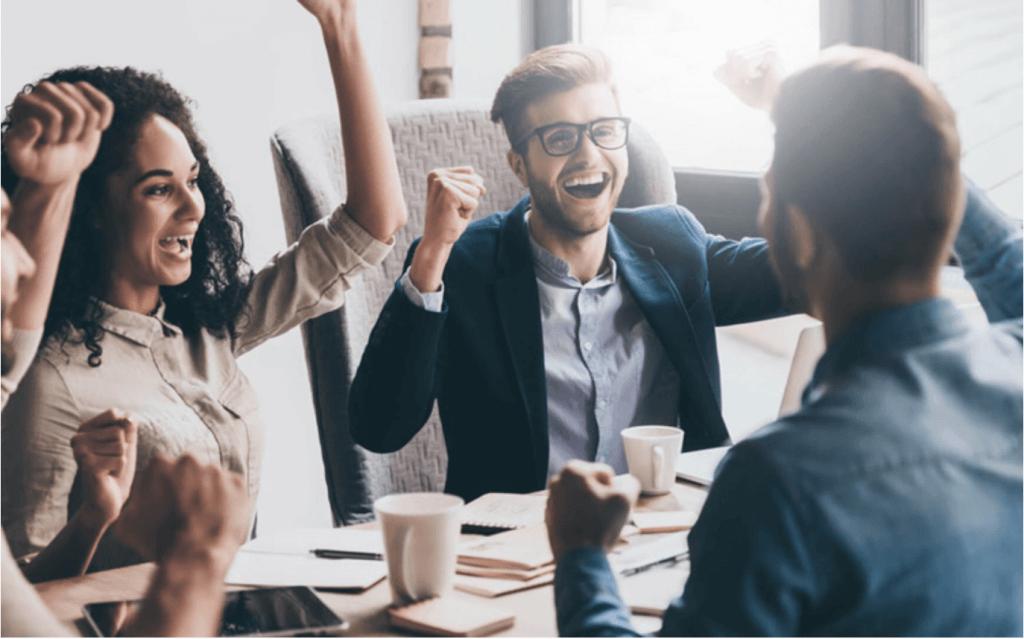 Chiến lược quản trị nhân sự cho từng giai đoạn phát triển của doanh nghiệp
