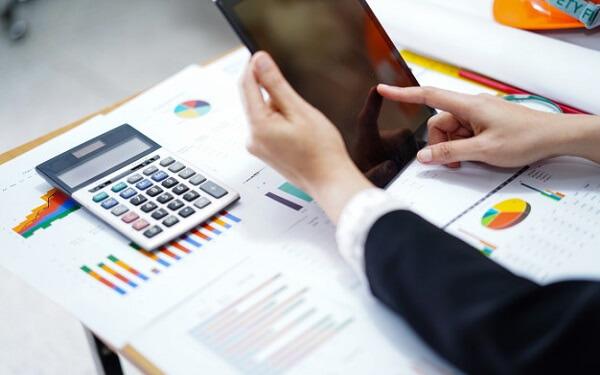 Hướng Dẫn Xây Dựng Bảng Chấm Công Cho Doanh Nghiệp SME