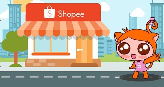 Có Nên Bán Hàng Trên Shopee Không?