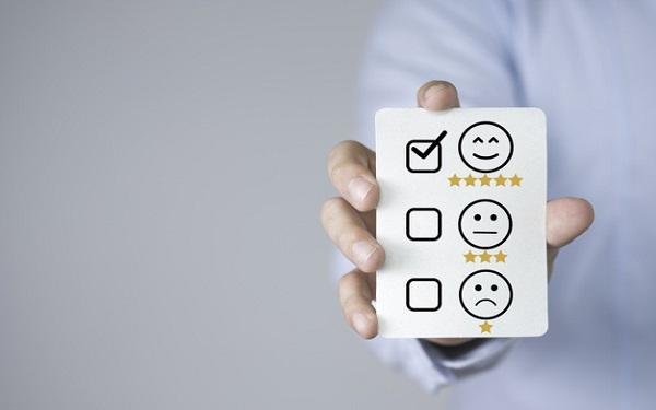 Thế Nào Là Quy Trình Chốt Sales Hiệu Quả? Bật Mí 5 Chiến Thuật Chốt Sales Trong Chớp Mắt
