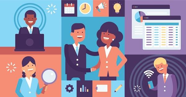Quy trình bán hàng là gì? 7 bước xây dựng quy trình bán hàng chuyên nghiệp