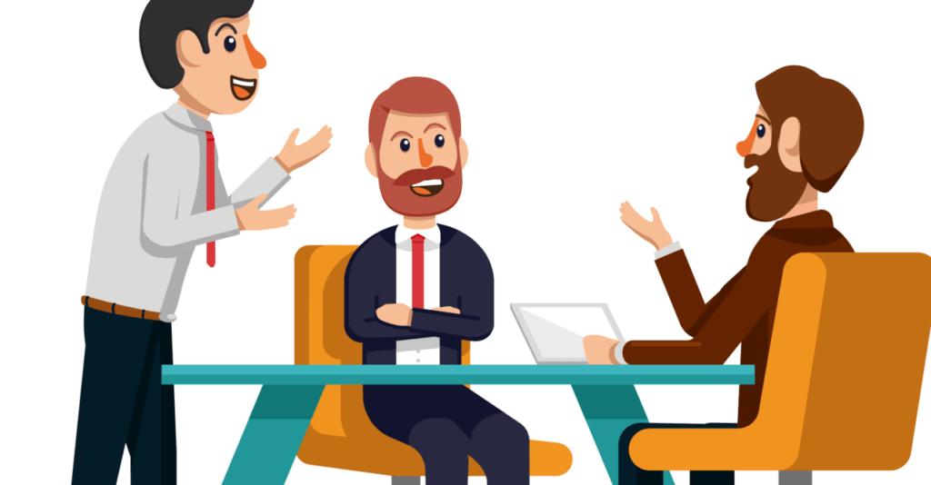 Tại sao doanh nghiệp 'làm việc từ xa' không hiệu quả?