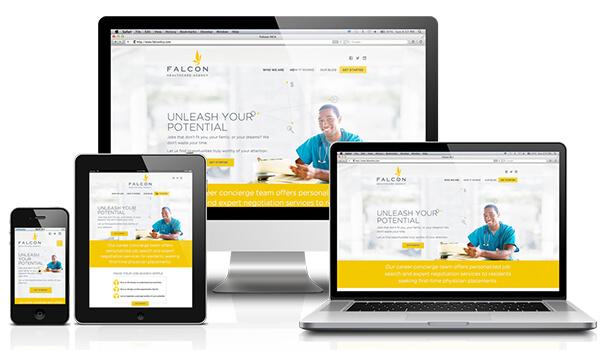 Mẹo thiết kế trang web chuyên nghiệp khi có ít sản phẩm