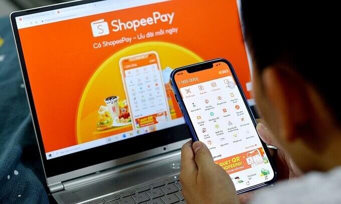 Ví Shopee Pay là gì? Cách sử dụng ví Shopee Pay