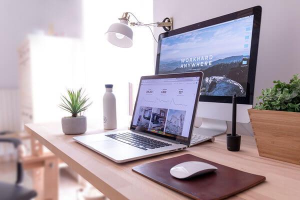 Cách chọn tên miền website phù hợp cho doanh nghiệp