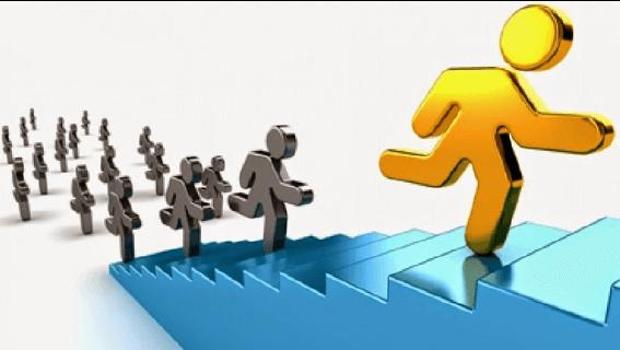 10 cách quản lý nhân viên hiệu quả