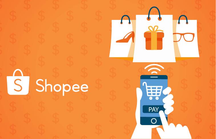 Cách rút tiền từ ví Shopee đơn giản và dễ thực hiện